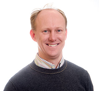 building project management expert Charlie Laing of CLPM