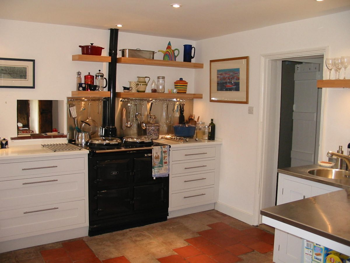 eco-renovation-project-management-kitchen