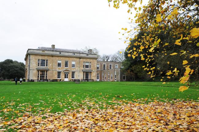 energy-audit-oxfordshire-exterior