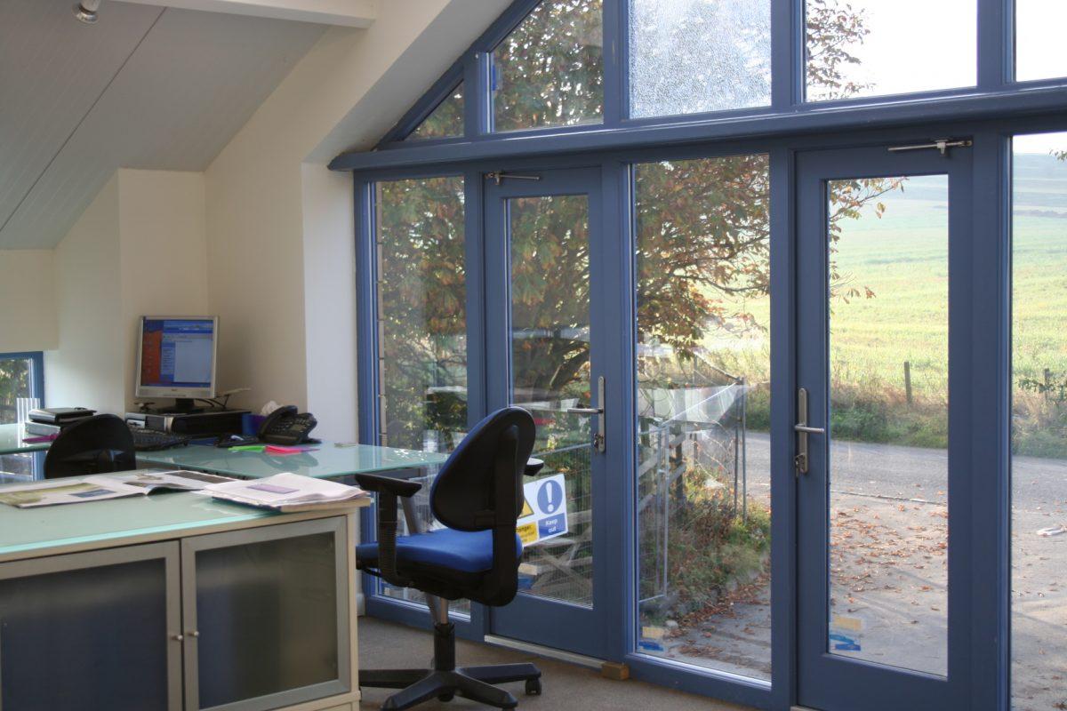 commercial-property-renovation-project-management-natural-light