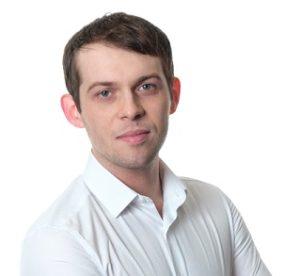 construction cost services Evan Jenkins CLPM