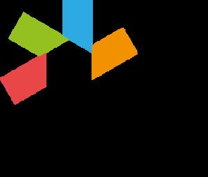 selfbuildbootcamp-logo