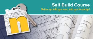 Self Build and Renovation Courses NSBRC Self Build Course