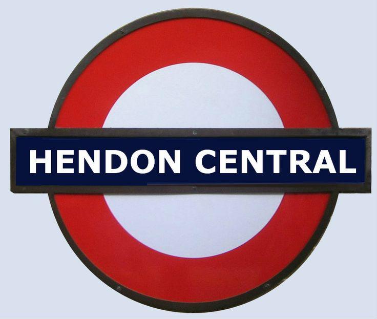 Construction Project Management Hendon North West London