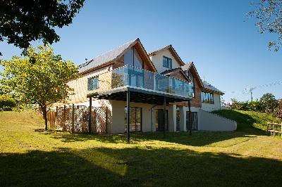 building project management Surrey Leatherhead