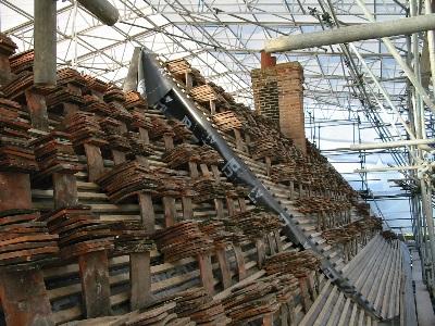 building project management Surrey Reigate
