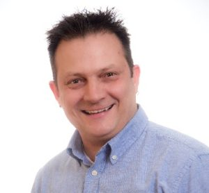 building project manager Cotswolds and Gloucestershire Mario Pereira CLPM