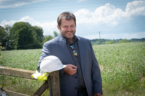 building project manager gloucestershire and cotswolds mario periera
