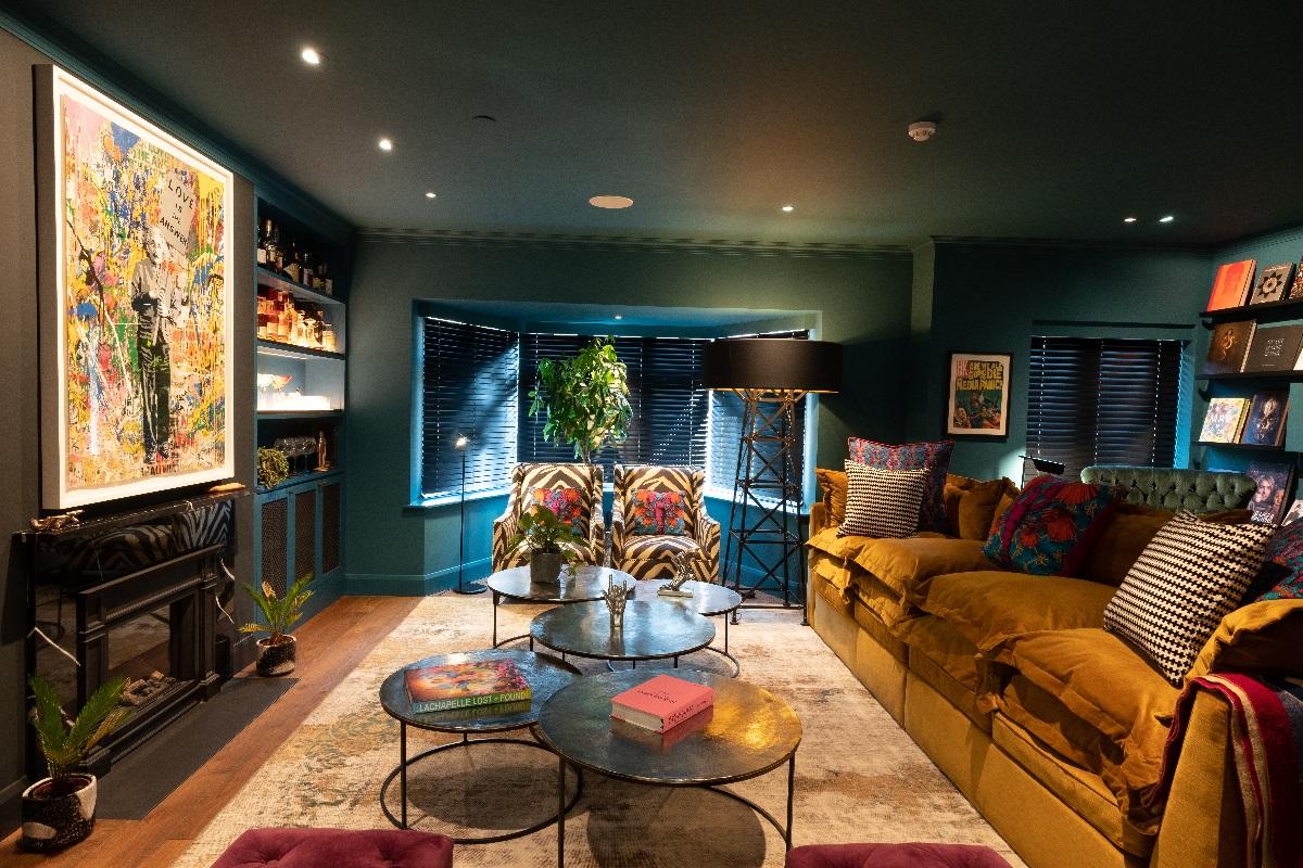 SE London home remodel 3