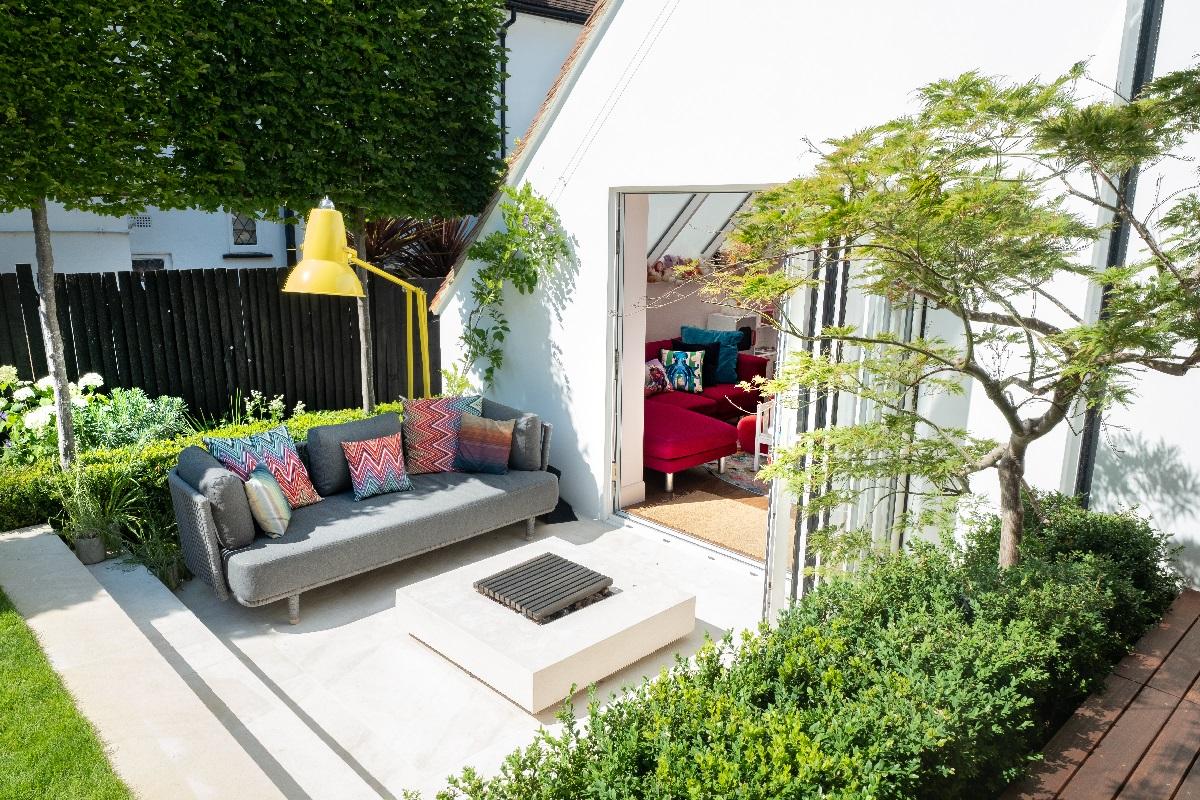 SE London home remodel 5