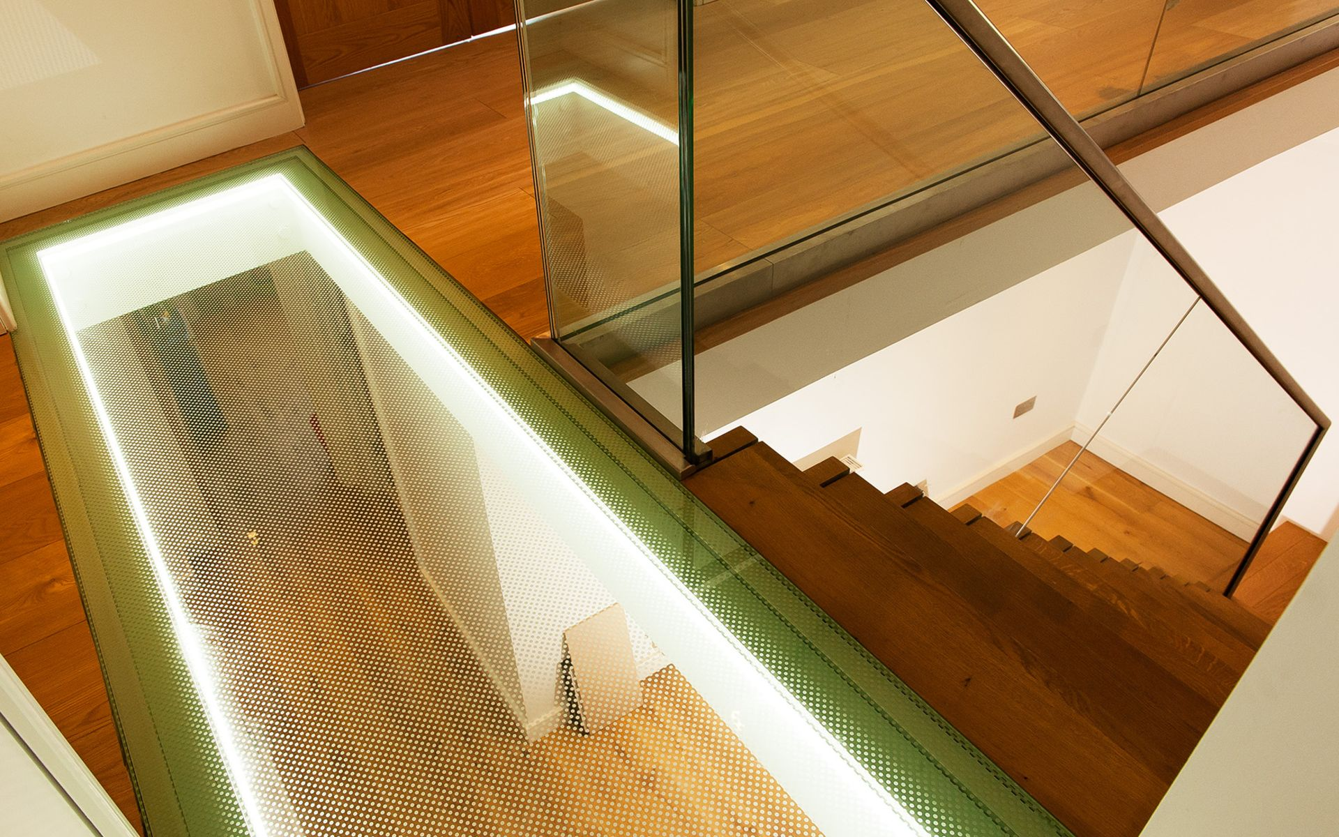 construction cost estimating helps budget for your design
