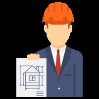 clpm-project-management-virtual